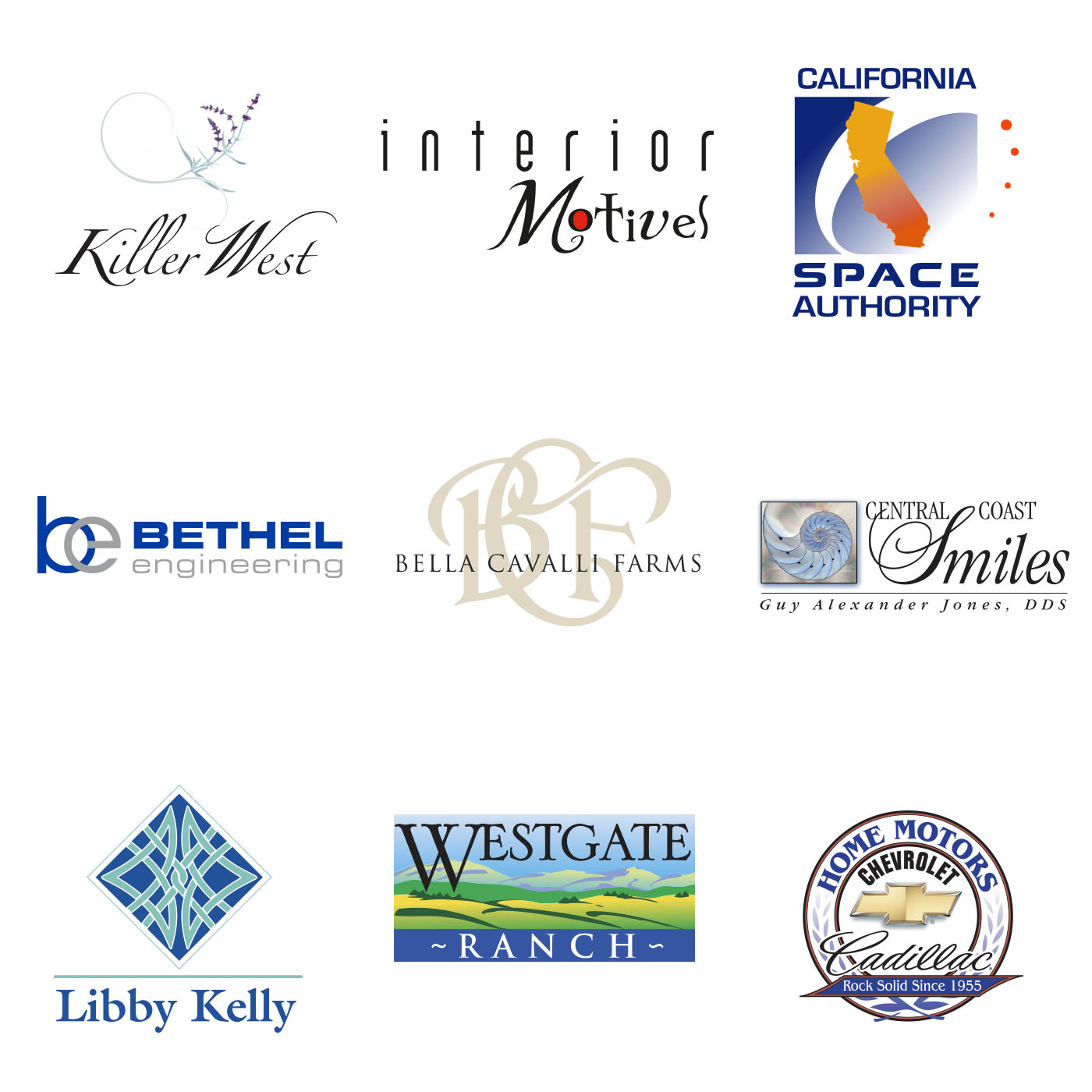 nding & Logo Design   Nancy Jo Ward on country home designers, ranch interior design, lake home designers, craftsman home designers, ranch house plans, ranch floor plans, ranch painting, mediterranean home designers, ranch tools, ranch signs, ranch log homes, modern home designers, custom home designers, french home designers, ranch doors, ranch fences, ranch decks, log home designers, ranch blueprints, residential home designers,